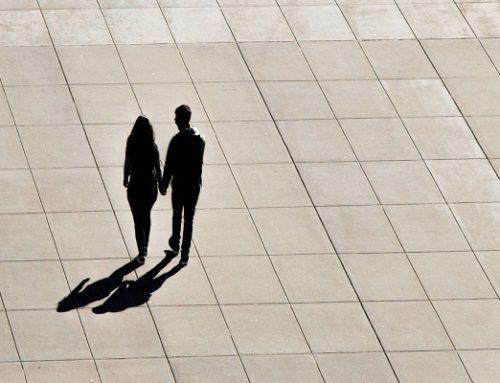 Crisi Di Coppia: l'amore nella post-modernità
