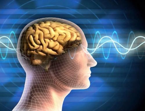 Le crisi psicogene non epilettiche: cosa significa perdere la coscienza
