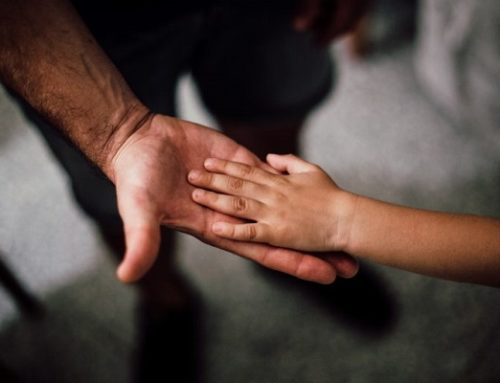 Stop alla Sindrome di Alienazione Parentale (PAS): non potrà più essere utilizzata nei tribunali.