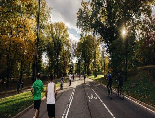 L'attività fisica ha un impatto sul cervello o è il contrario?