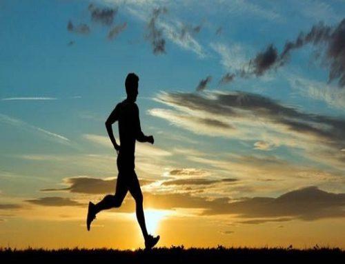 Gli effetti dell'attività fisica sul cervello