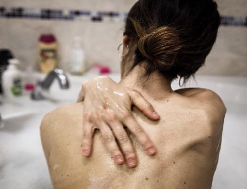 Lo sguardo dell'altro su di sé: la Bulimia Nervosa