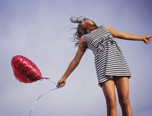 """Perché la nostra tendenza a raggiungere un """"lieto fine"""", può portare a decisioni sbagliate"""