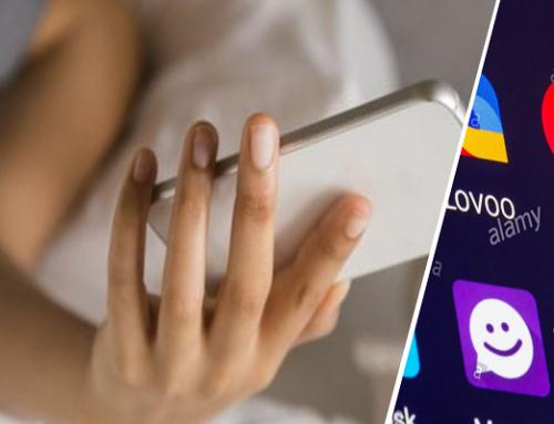 Selfie, relazioni e sessualità in formato digitale